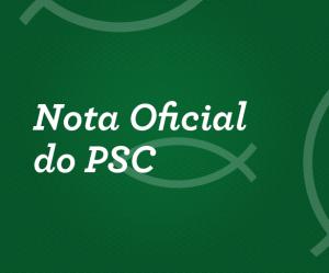 psc_notaoficial_site