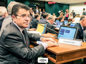 Foto: Fernando Chaves/PSC Nacional