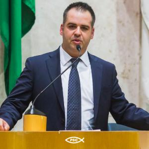 Insta_Comissão_Vereadores_SP (1)