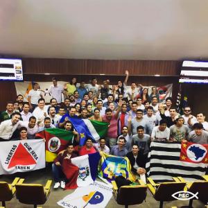 Insta_Reunião_UNE