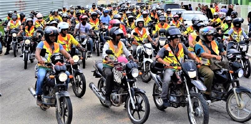 wilson lima icms mototaxistas